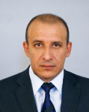 Nikola Ivanov Belishki