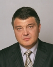 Nikolay Avramov Svinarov