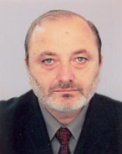 Николай Боянов Михайлов