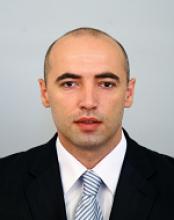 Николай Димитров Костадинов