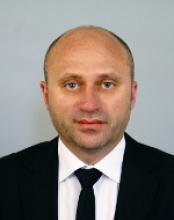 Николай Горанов Коцев