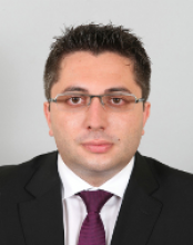 Николай Нанков Нанков