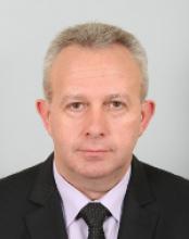 Nikolay Nikolov Apostolov