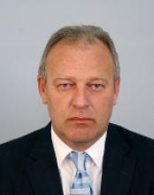 Николай Тодоров Мелемов