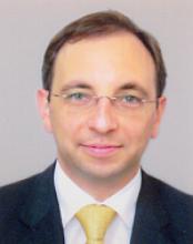 Nikolay Vassilev Vassilev