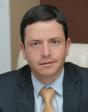 Nikolay Yankov Pehlivanov