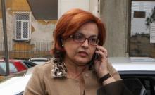Nina Hristova Radeva