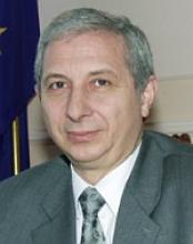Ognian Stefanov Gerdjikov