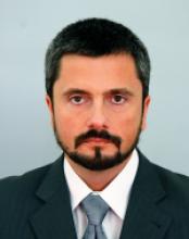 Ognian Stoichkov Ianakiev