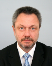 Огнян Андонов Пейчев
