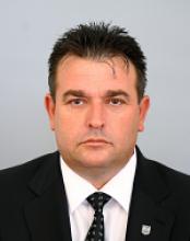 Ognyan Dimitrov Tetimov