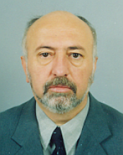 Olimpi Stoyanov Katev