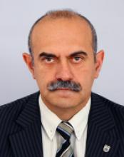 Pavel Dimitrov Shopov