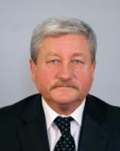 Pavel Iliev Dimitrov