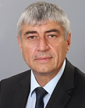Пенчо Стоянов Пенчев