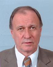 Petar Dimitrov Popov