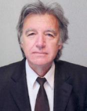Petar Georgiev Kadiev