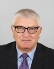 Petar Georgiev Kanev