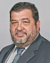 Petar Hristov Bekov