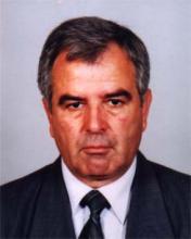 Петър Иванов Агов