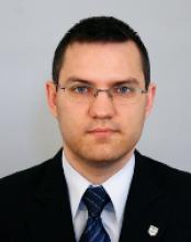 Петър Иванов Хлебаров
