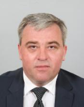 Petar Ivanov Petrov
