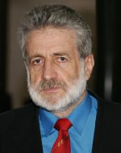 Петър Кирилов Берон