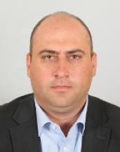 Petar Simeonov Angelov