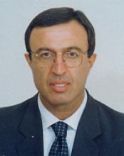 Petar Stefanov Stoyanov