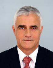 Петър Владимиров Димитров