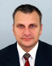Петър Атанасов Курумбашев