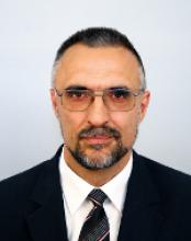 Peter Metodiev Petrov
