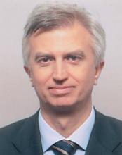 Plamen Alexandrov Panayotov