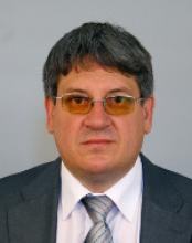 Plamen Georgiev Tsekov