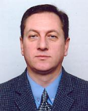 Пламен Георгиев Ранчев