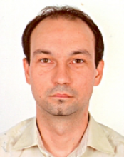 Plamen Hristov Zhelyazkov