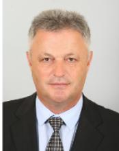 Пламен Иванов Манушев
