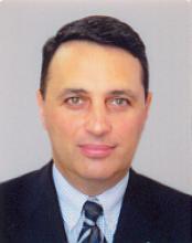 Plamen Nedelchev Mollov