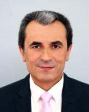 Пламен Василев Орешарски