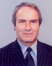 Radoslav Nenkov Gaydarski