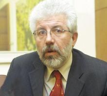 Radoslav Nikolov Koev
