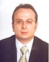 Радослав Теодоров Иванов