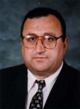 Расим Муса Сеидахмед