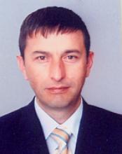 Рейхан Ибадула Аблеким