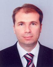 Росен Златанов Владимиров