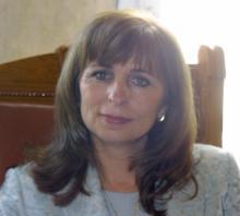 Rosica Georgieva Totkova