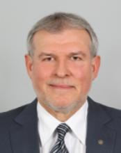 Roumen Dimitrov Hristov