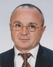 Румен Стефанов Стоилов