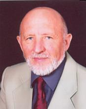 Rudenko Radev Iordanov