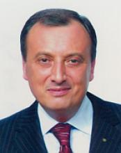 Румен Асенов Ангелов
